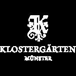 Frankonia Eurobau Immobilien Logo Klostergarten